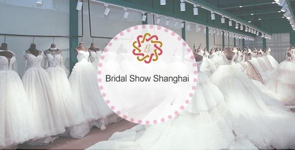 CHINA WEDDING EXPO